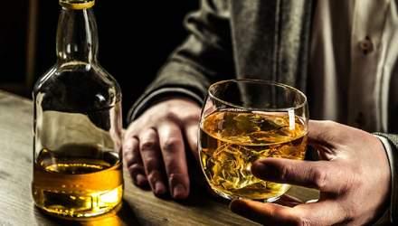 Фальшивый алкоголь составляет четверть мирового рынка:ситуация с нелегальным бизнесом в  Украине