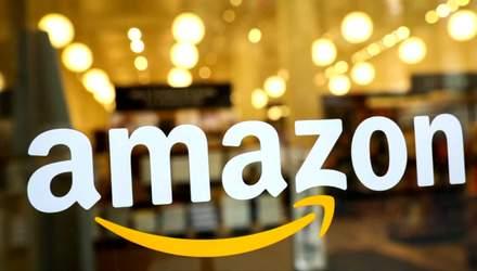 Час купувати акції Amazon: як розбагатіти без ризику втратити гроші