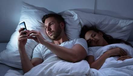 Как и какая пища влияет на качество мужской спермы