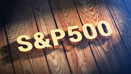 Індекс S&P 500 рекордно росте: як на цьому заробити