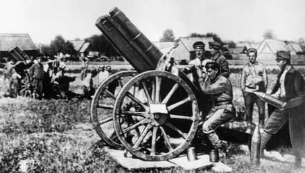 Варшавська битва: яку роль відіграв союз поляків та українців