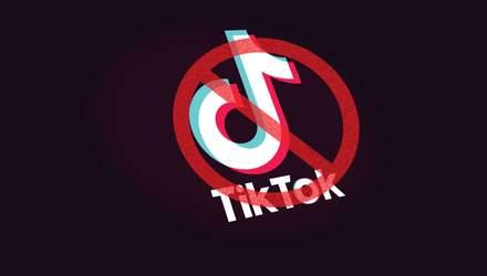Microsoft и Oracle соревнуются за покупку TikTok: что известно