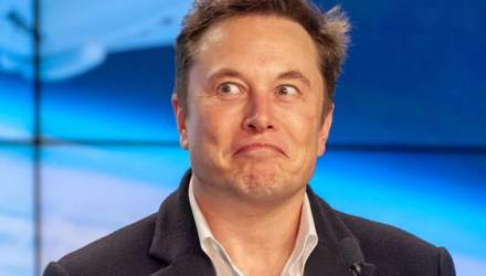 Илон Маск привлек почти 2 миллиарда долларов для SpaceX: на что пойдут деньги
