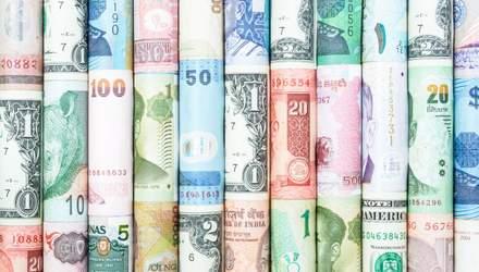 В какой валюте лучше хранить деньги в 2020: выбор Morgan Stanley