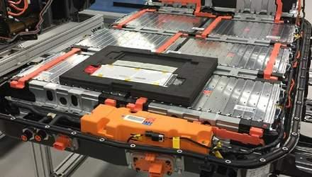 CATL разработала аккумуляторы для электромобилей без кобальта и никеля