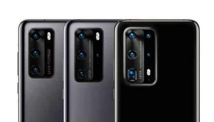 Ґаджети Huawei отримали дві престижні нагороди EISA
