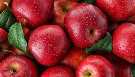 Вредно для желудка и эмали зубов: важные факты о яблоках