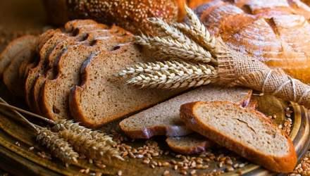 Незаменимый и богатый витаминами: какой хлеб полезно есть?