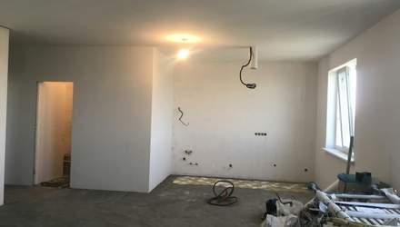 Бюджетный ремонт квартиры: что нужно в первую очередь