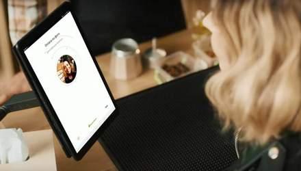 FacePay24 как работает новая технология оплаты от ПриватБанк