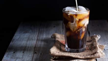 Кава з вогником: рецепти алкогольних кавових напоїв