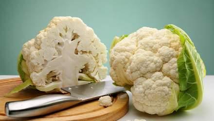 Овощи, которые защитят от сердечно-сосудистых заболеваний