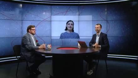Це може бути ініціатива знизу, – журналіст про причетність Путіна до отруєння Навального