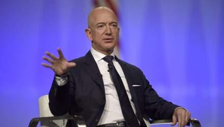 Мировые миллиардеры богатеют, несмотря на кризис: как выросло их состояние с начала 2020 года