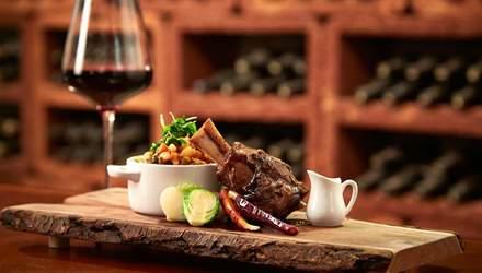 Как правильно использовать вино в кулинарии: важные советы