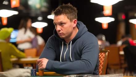 Як вигравати мільйони доларів: поради від зірки покеру