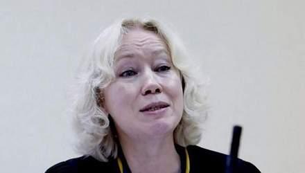 """Суддю, яка звільнила з-під арешту екскомандира """"Беркута"""", виправдали: хто стоїть за цим рішенням"""