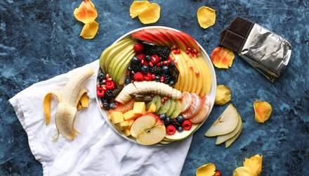 Ни одно лето не обходится без них: что важно знать о фруктах?