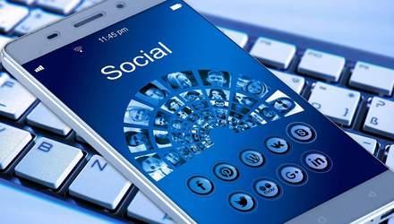 Facebook и Twitter не только для развлечений: как зарабатывать на акциях соцсетей