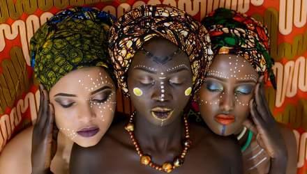 Эталоны женской красоты в разные десятилетия: фото