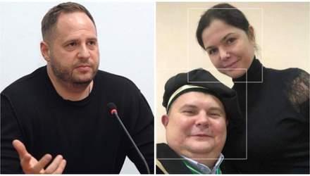 Люстрированный служащий возглавил крупнейшую в Украине таможню: причем здесь Ермак