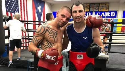 Вкрали перемогу: український боксер заявив про суддівське свавілля у бою Постол – Рамірес