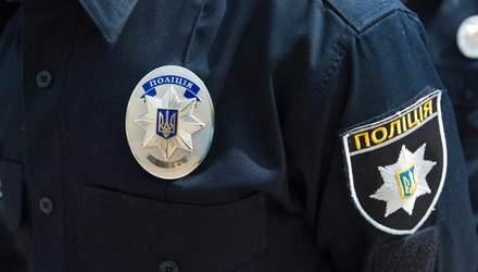 Полицейская в Одессе угрожала ребенку, который играл возле ее дома: что грозит нарушительнице