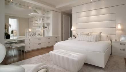 Як вибрати меблі для квартири: важливі нюанси