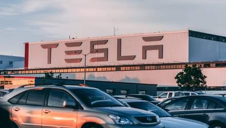 Tesla может привлечь еще 5 млрд долларов от инвесторов: детально о планах компании Илона Маска