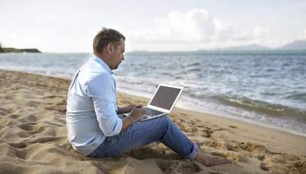 Пасивний дохід: як отримувати гроші, не працюючи щодня