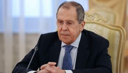 """План Кремля по Беларуси становится более четким: почему заговорили об """"украинских экстремистах""""?"""