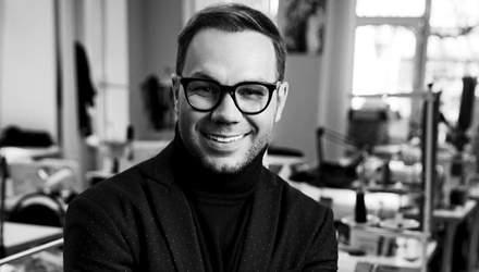 Яке взуття буде актуальним восени 2020 року: поради від Андре Тана