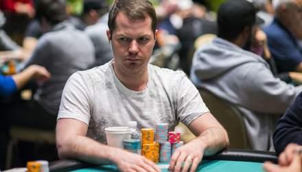 Успішний покер-про розповів про те, як покращити свою гру