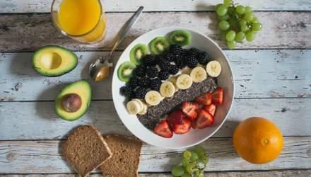 Новый подход к питанию, который поможет сохранить здоровье и фигуру