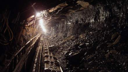 День шахтера на Донбассе: концерт Лепса вместо зарплат за три месяца