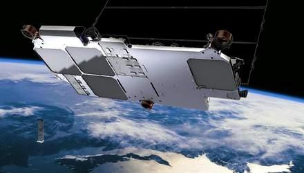 SpaceX поделилась свежими данными о скорости интернета Starlink