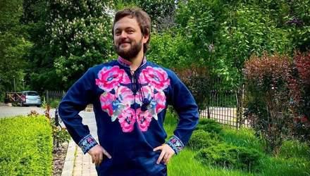На Дзідзьо знову напали: подробиці побиття в Києві