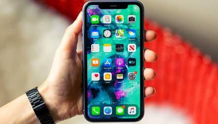 Експерти назвали найпопулярніший смартфон 2020 року