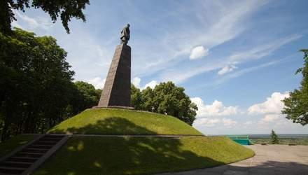 Украинский город отказался от пластиковых отходов: опыт Канева