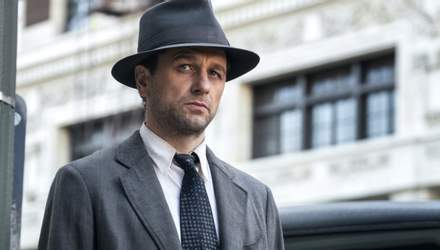 Який детективний серіал HBO став найуспішнішим у 2020 році: цікаві дані