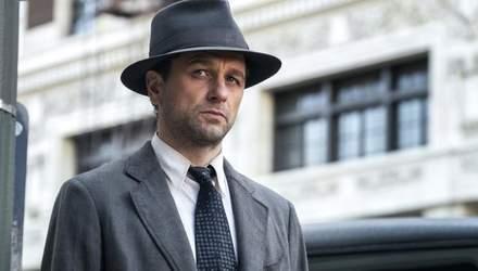 Какой сериал HBO стал самым успешным в 2020 году: интересные данные