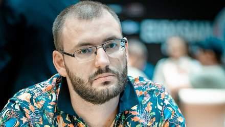 За время карантина украинец заработал в онлайне около 700 тысяч долларов