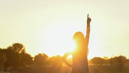 Наскільки знижує ризик меланоми регулярне використання захисту від сонця