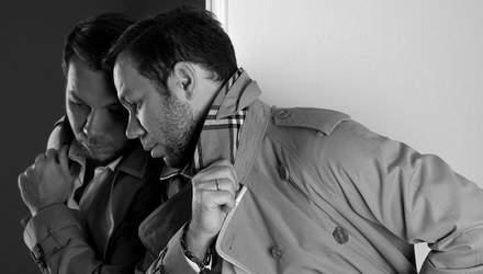 Викинути негайно: Андре Тан показав антитренди осені 2020 – фото