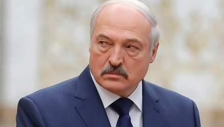 Радикализация протестов в Беларуси: чего боится Лукашенко