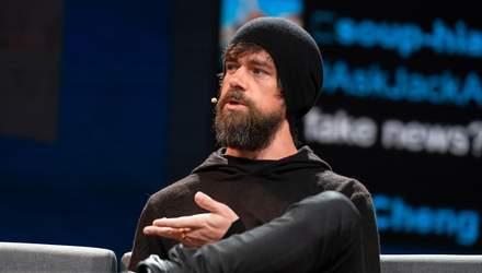 Биткоин должен стать валютой интернета: основатель Twitter Джек Дорси назвал аргументы