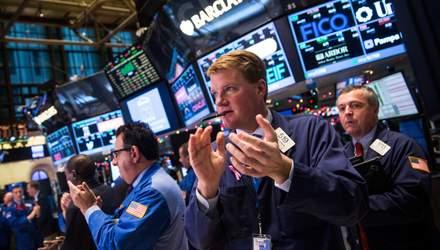 Лідери інновацій та сталого розвитку: Business Insider про тих, хто залишиться попереду