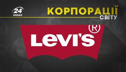Джинсами Levi's связывали вагоны: как компания стала одним из лидеров мировых продаж
