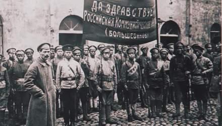 Здобуття незалежності, яка зараз під загрозою: історія утворення Білорусі
