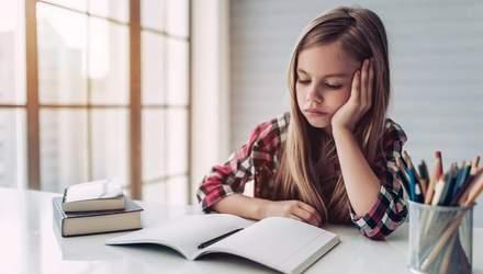 Що робити учням, які не мають вдома техніки для дистанційного навчання: відповідь Шкарлета
